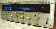 BEAU MARANTZ 2245 Stereophonic hifi récepteur - VINTAGE HIFI
