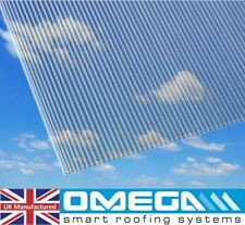 4mm Greenhouse Polycarbonate Sheets For Sale Ebay