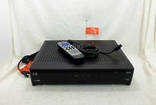 Dish Network Mpeg4 Dual Output Hdtv Satellite Receiver/Tuner (Vip222K) Tested