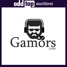 Gamors.com - Premium Domain Name For Sale, Dynadot