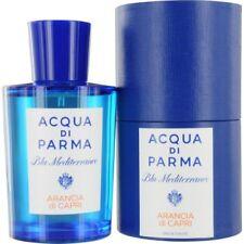 Acqua di Parma Blu Mediterraneo Arancia Capri EDT 150ml for All