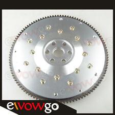 Aluminum Flywheel For Acura Integra B18 B16 B20 GSR