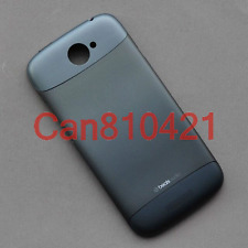 New back housing case battery door cover For HTC One S Z520e