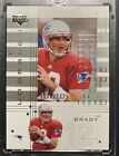 Ultimate Tom Brady Rookie Cards Gallery, Checklist and Hot List 79