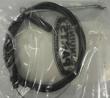 Genuine Toro OEM Traction Drive Cable 105-1845