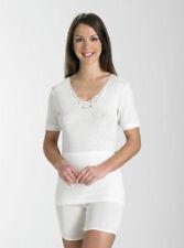 Camisas y tops de mujer de seda talla XL