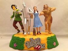 2013 HALLMARK WE'RE OFF TO SEE THE WIZARD OF OZ 75TH ANNIVERSARY SOUND & MOTION
