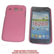 Cover e custodie rosi modello Per Samsung Galaxy Core per cellulari e palmari per Samsung