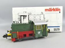 Z 73684 Märklin Spur 1 Diesellok 5579