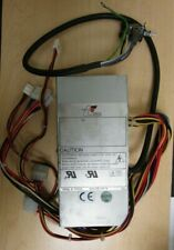 Emacs  2000940011 Power Supply