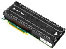 Nvidia Grid K5 K520 8GB GDDR5 PCIe x16 Video Graphics Card 699-12055-0050-301 E