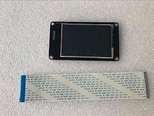 QIDI TECHNOLOGY Touch screen and Cable for  QIDI TECH X-one /X -one2