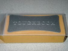 Panasonic Toughbook CF-28 Genuine Toughbook LOGO BRAND NEW