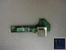 Apple PowerBook 15'' G4 USB Board 821-1455-A
