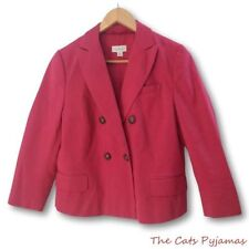 Witchery Business Solid Coats & Jackets for Women