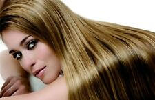 AVON Advance Techniques Nourishing Hair Serum With Moroccan Argan Oil 30ml
