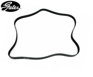 For: Infiniti EX35 FX35 G35 Nissan 350Z V-Ribbed Serpentine Belt GATES K070810