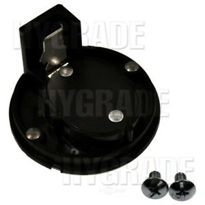 Choke Thermostat (Carbureted) Standard Motor Products CV353