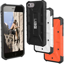 Rigid Plastic URBAN ARMOR GEAR Cases/Covers for Apple