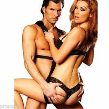 Black-Swing-Strap-Bondage-Rope-Fetish-For-Couple-Love-Adult-Sex-Aid-Toy-Unisex