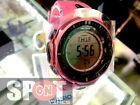 Casio Protrek Triple Sensor Multiband 6 Solar Men's Watch PRW-3000-4B PRW3000 4B