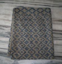Vintage Handwoven Afghan Kilim Rug Carpet Wool Jute Kelim Area Rug Christmas Gif