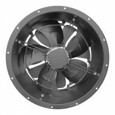 Ventilador de Techo Recirculación Ventilador Industrial 7600m3/H Reventon 2044