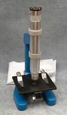 Shinco Student Microscope