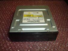 """Dell DVD-RW Multi-Recorder 5.25"""" SATA Drive 1Y66R"""