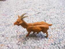 Elastolin Short horned antelope