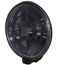 Driving Light Kit Hella Series Black Magic 005750991