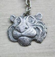 NEUF porte cle vespa lambretta terrot Key ring chain french vintage ancien esso