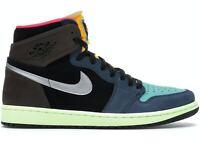 Nike Air Jordan 1 Retro High Tokyo Bio Hack 555088-201