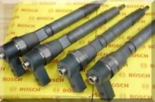 Bosch Injektor 0445110096 Mercedes Einspritzdüse 0986435051-A 613 070 06 87