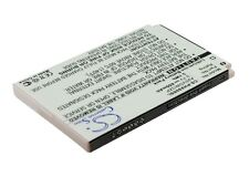 High Quality Battery for Philips Xenium X606 Premium Cell