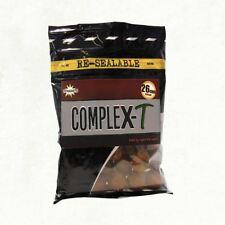 Dynamite CompleX-T Range / Carp Fishing Bait