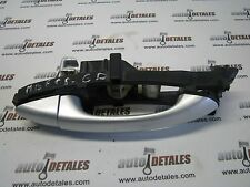 Mercedes E-Class W211 door handle rear right used 2008
