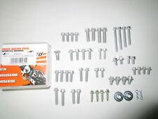 KTM KIT VITI MISTE VITERIA EXC SX 06/17 CROSS ENDURO COD. AC02201
