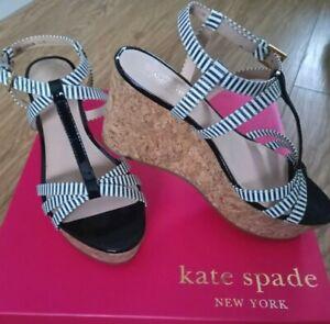 Kate Spade Shoes Size 3.5 UK