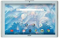 89722 Tablet Acer MediaTek Mt8167 Cortex A53 And7