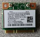 Acer E5-571 E5-571P-55TL Wireless WiFi Card QCWB335 GENUINE