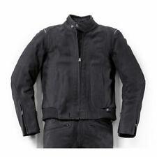 BMW Motorrad Atlantis Jacket **ALL SIZES** **RRP £855**