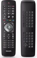 Originale Fernbedienung für Philips 32PFK6500/12 | 32PFT6500/12 | 40PFK6510/12
