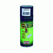Aggrappante per Plastica Fondo Primer Arexons Bomboletta Vernice Spray 400ml