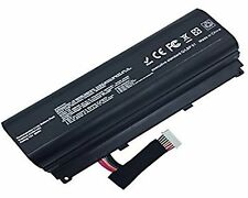 Laptop Battery for Asus ROG G751 G751JT A42LM93 4ICR19/66-2 GFX71JY