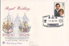 Royalty Great Britain Elizabeth II Decimal Stamps (1971-Now)