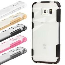 Urcover® Hard Crystal Case Cover transparent clear glass sheet