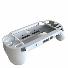 Upgrade L2 R2 Trigger Grips Case Cover Handle Holder For Sony PS Vita PSV 1000