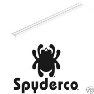 Spyderco Sharpmaker Replacement Ultra Fine Stone 204UF1