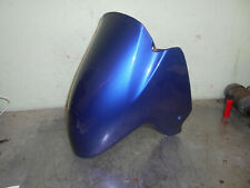 bmw  r1100 rt    front  guard